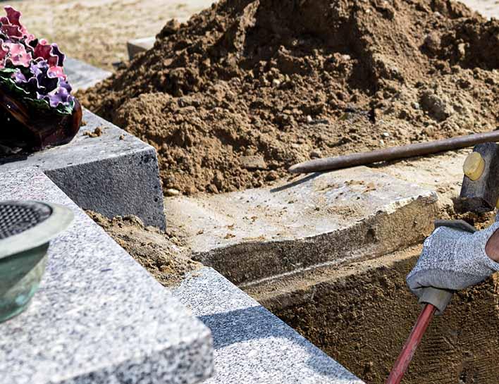 ekshumacje lubartów